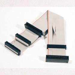 nappe-lecteur-disquette-3x-idc-55cm
