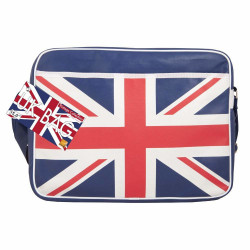 Sacoche pour portable 12 UK-BAG URBAN FACTORY Réf   UKF02UF