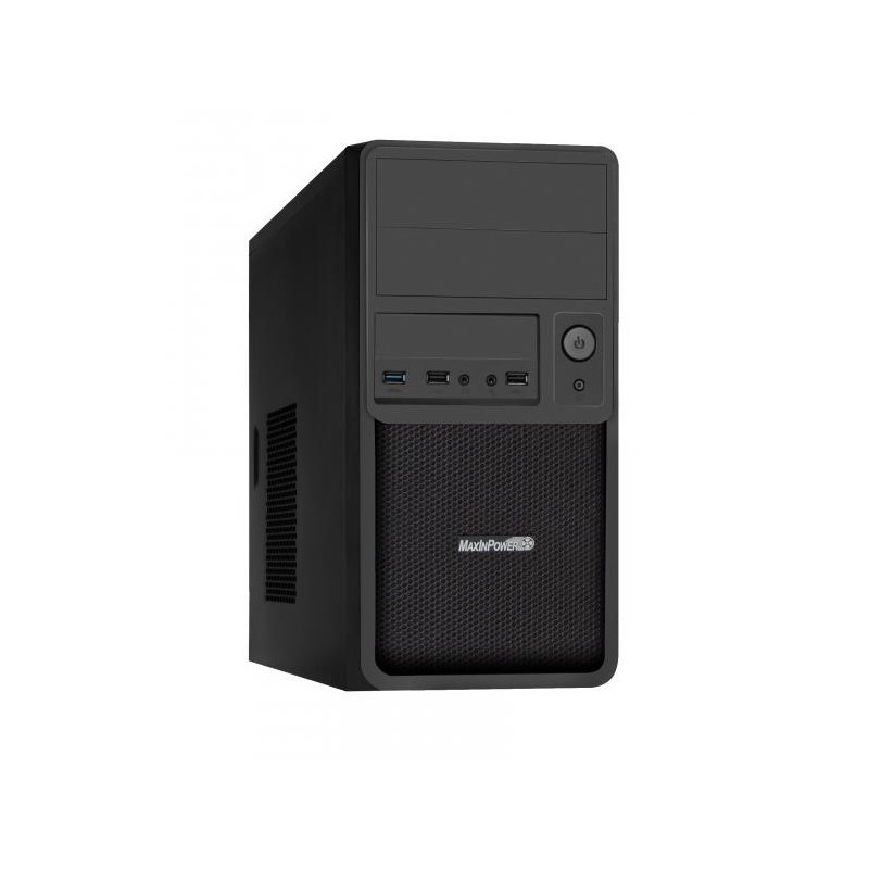 boitier-micro-atx-480w-noir-smart-ref-bm1080ca00