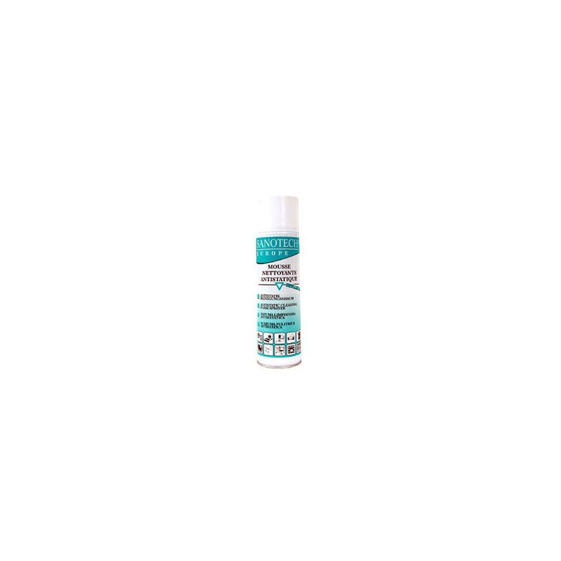 mousse-nettoyante-500-ml-sanotech-ref-st0034