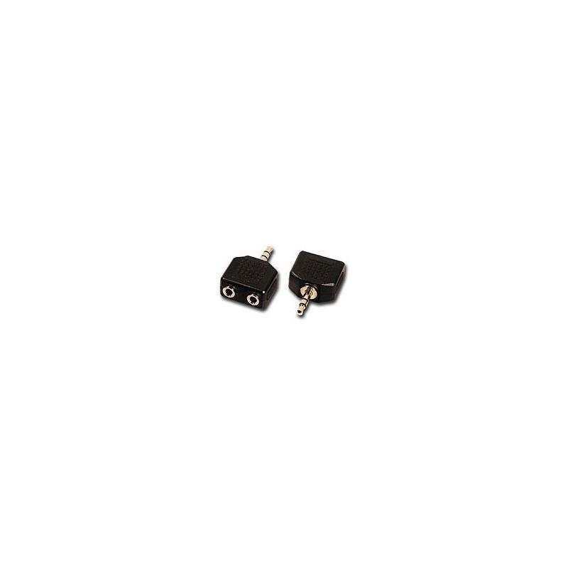 adaptateur-jack-audio-1m-2f-connectland-ref-0