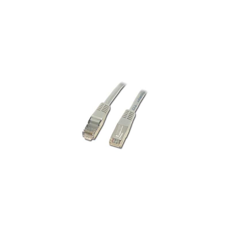 cable-reseau-rj45-droit-10m-cat6-blinde-ftp-ref