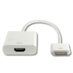 adaptateur-smart-30pins-vers-hdmi-pour-tablettes-i