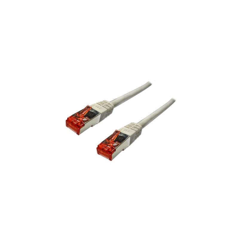 cable-reseau-rj45-droit-30m-cat6-blinde-sstp-ref