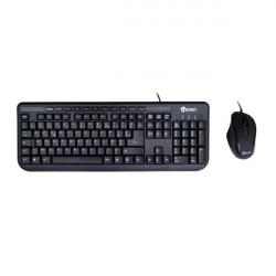 pack-clavier-usb-multim-souris-usb-optique-800dpi