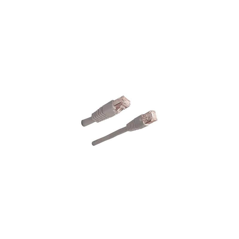 cable-reseau-rj45-droit-20m-cat6-blinde-futp-re