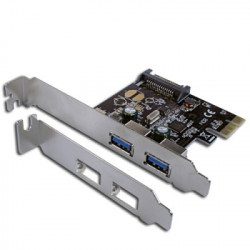 carte-pci-express-2-ports-usb3-renesas-connectla