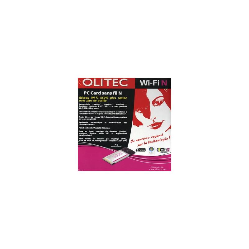 carte-pcmcia-wifi-n300-mega-olitec-ref-5511014