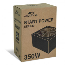 alimentation-start-power-series-advance-350w-nomin