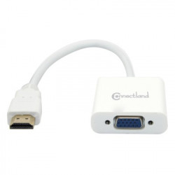 adaptateur-hdmi-m-vers-vga-f-supporte-l-audio-via
