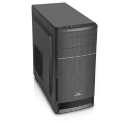 boitier-micro-atx-advance-impulse-sansalim-2-usb