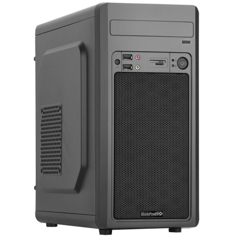 boitier-micro-atx-maxinpower-alim-480w-1usb-30