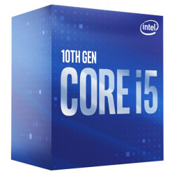 cpu-intel-core-i5-10400f-s1200-6-core-29ghz4