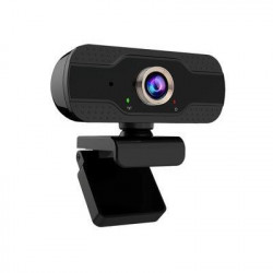 webcam-whd20uf-urban-factory-usb-full-hd-1080p-2m