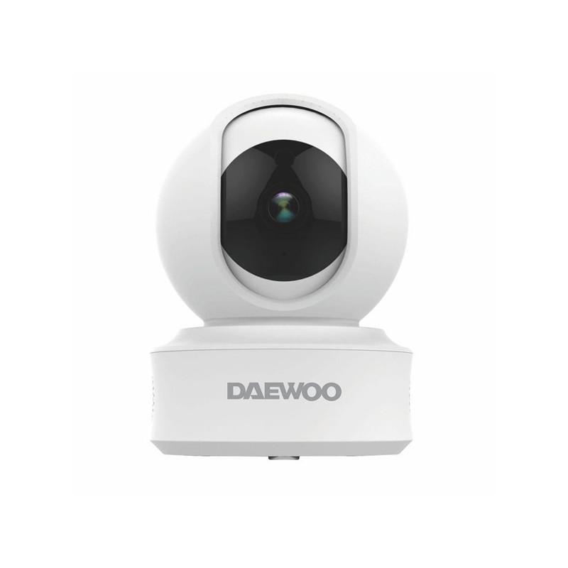 camera-interieur-rotative-daewoo-full-hd-detect