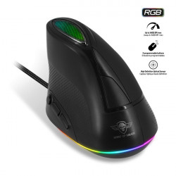 souris-spirit-of-gamer-ergonomique-vertical-plus