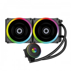 watercooling-mred-aio-240mm-rgb-rainbow-airw-24