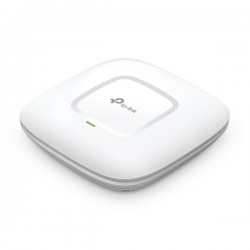 point-d-acces-wifi-d-300mbps-ref-eap115