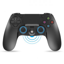 manette-de-jeux-ps4-pgp-nanette-bluetooth-compatib