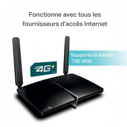 router-tp-link-archer-mr600-modemrouteur-4g-cat