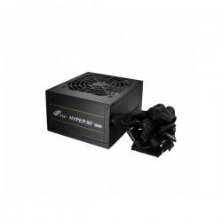 alimentation-atx-550w-12cm-fortron-80-plus-230v-eu