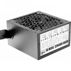alimentation-atx-700w-aerocool-ven-12-cm-80-plus