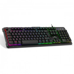 clavier-usb-advance-gaming-retro-eclaire-7-coul