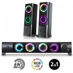 hp-advance-soundphonic-20-rgb-rainbow-2x-3w-jack