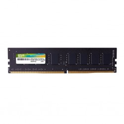DDR4 8Go PC3200 SILICON POWER CL22  sous blister individuel Réf   SP008GBLFU320B02.