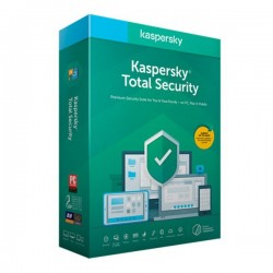 kaspersky-totalsecurity-2021-boite-licence-pour-5