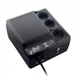 onduleur-z1-zenergy-cube-ex400va-infosec-ref66072