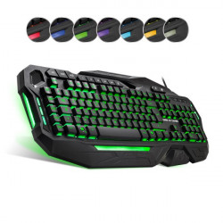 clavier-spirit-of-gamer-elite-k20-usb-retro-eclair