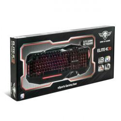 clavier-spirit-of-gamer-elite-k20-usb-retro-eclair