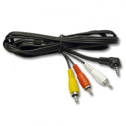 cable-jack-male-vers-3-rca-male-longueur-18-m-re