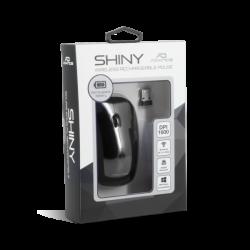souris-advance-sfil-rechargeable-shiny-black-1600