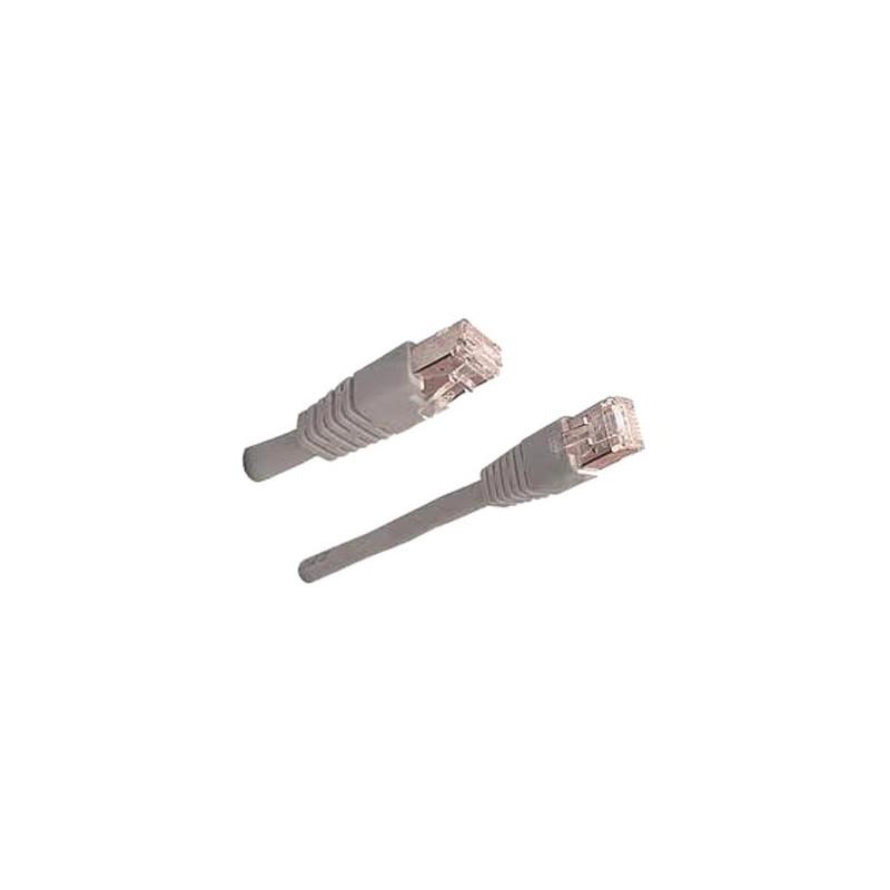 cable-reseau-rj45-droit-05m-cat6-blinde-futp-r