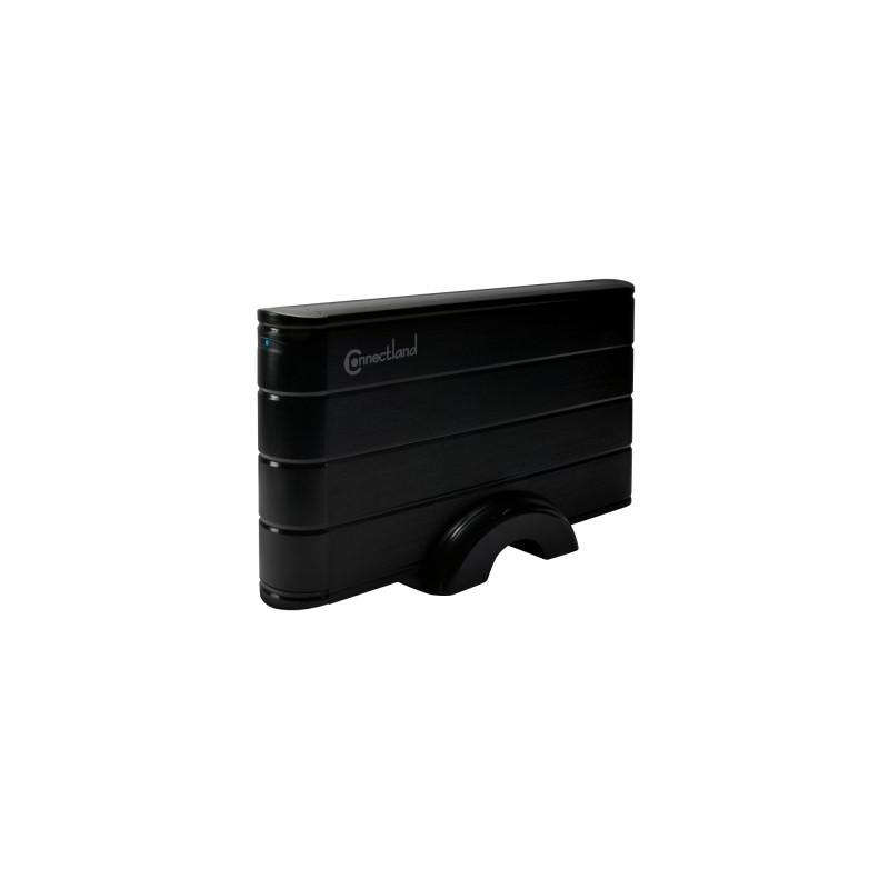 boitier-externe-35-usb3-noir-connectland-pour-di