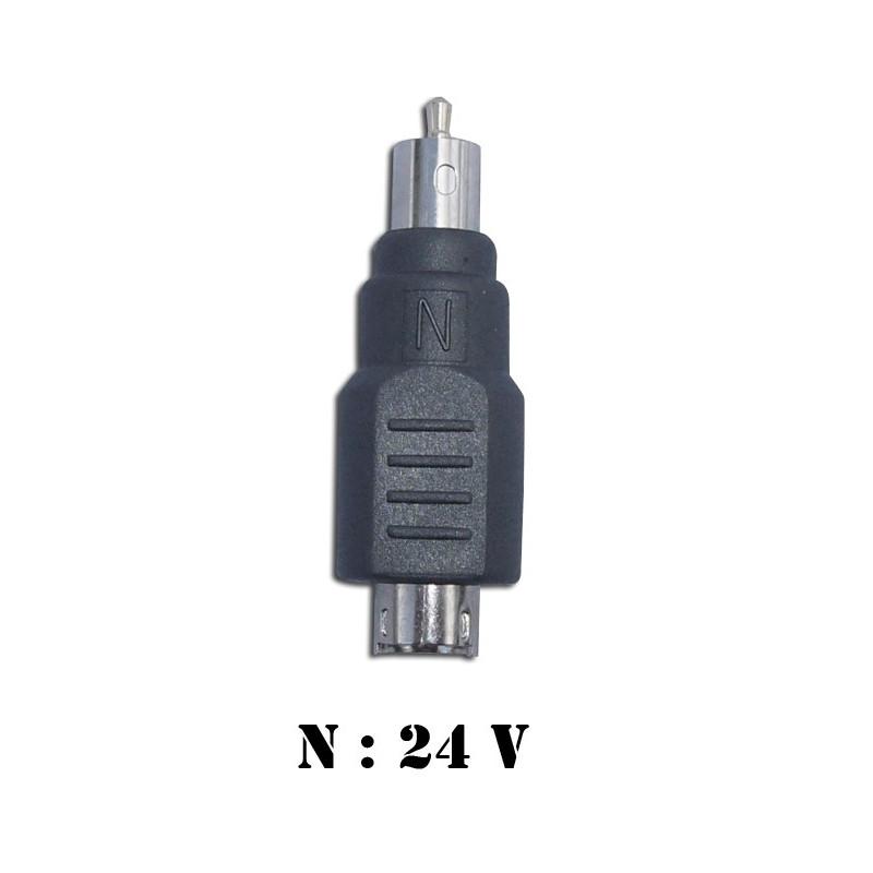 connecteur-n-compatible-portable-apple-powerbook-g