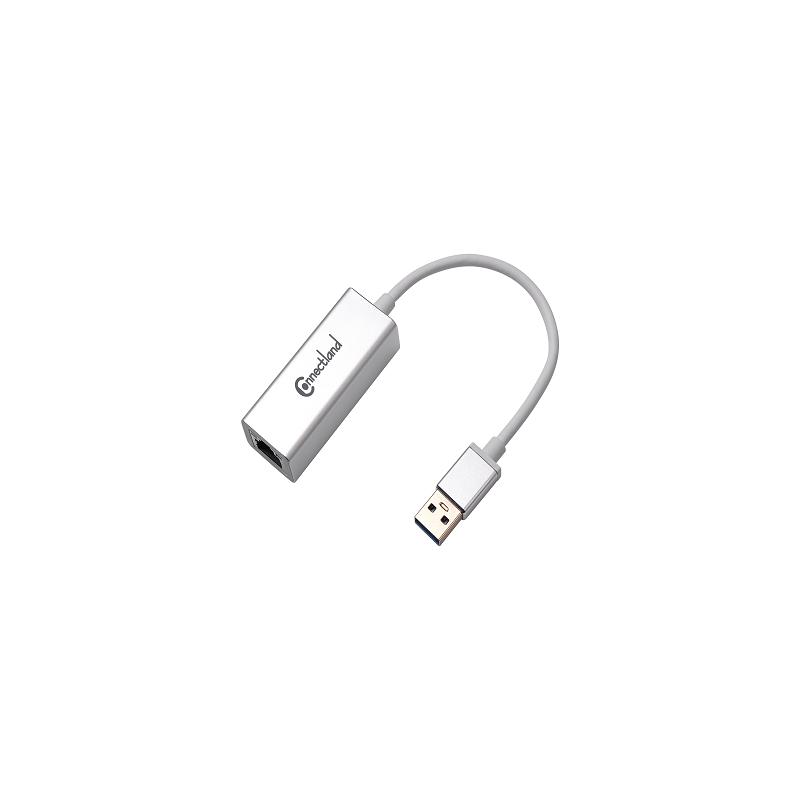 adaptateur-usb3-vers-rj45-giga-alu-connectland-r