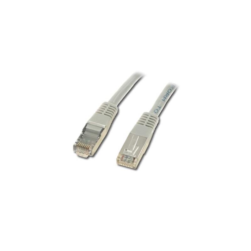 cable-reseau-rj45-droit-50m-cat6-sftp-ref-011