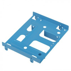kit-montage-525-pour-hdd-et-ssd-ref-2602014-k