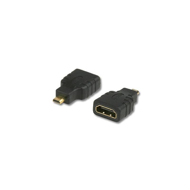 adaptateur-micro-hdmi-m-vers-hdmi-f-ref-0301223