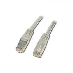 cable-reseau-rj45-droit-15m-cat6-blinde-futp-re