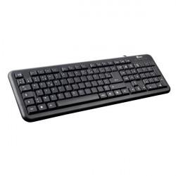 clavier-108t-usb-noir-heden-ref-clausbca00