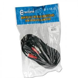 cable-3-rca-male-3-rca-male10m-ref-0106065