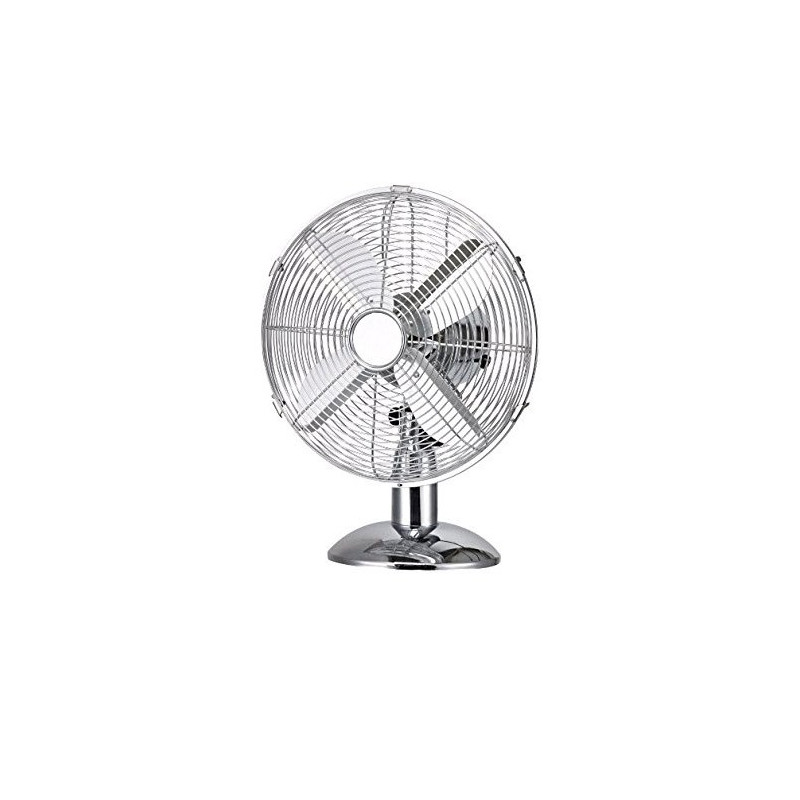 ventilateur-daewoo-diametre-30-cm-3-vitesse-osc-8