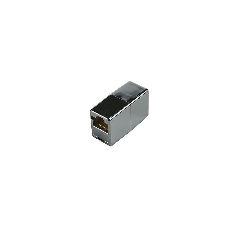 coupleur-raccord-rj45-ff-blinde-ref-030501