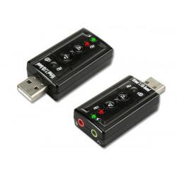 mini-adaptateur-usb-audio71-connectland-ref-