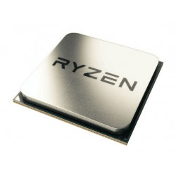 CPU AMD RYZEN 9 3900X BOX Socket AM4  (3.8GHz   4.6 GHz) Wraith Spire Cooler et RGB led Ref   100-100000023BOX