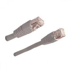 cable-reseau-rj45-droit-5m-cat6-blinde-futp-ref